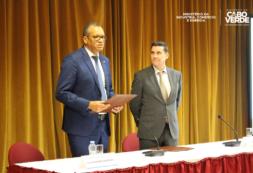 Cabo Verde é primeiro país africano na Aliança para a Descarbonização dos Transportes