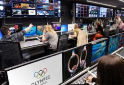 I Jogos Africanos de Praia – Sal 2019 vão ter transmissão em direto da Olympic Channel