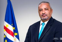 Ministro da Saúde e da Segurança Social participa na 69ª sessão do Comité Regional para a África