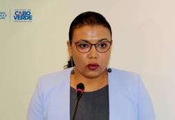 Ministra da Justiça e Trabalho representa Cabo Verde na 108ª Conferência Internacional do Trabalho