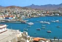 Empresa de Macau negocia instalação de polo tecnológico em Cabo Verde
