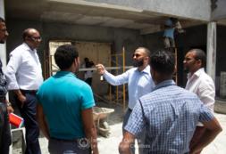Governo aposta no empoderamento dos espaços e estruturas culturais em todo território nacional