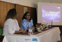 Ministério da Educação implementa disciplina TIC no Ensino Básico, a partir do ano letivo 2019-2020