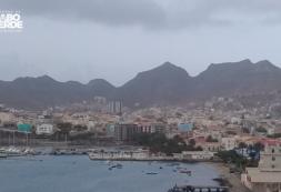 Mindelo é a Capital Cabo-verdiana da Juventude 2019