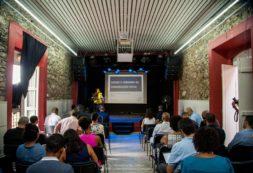 Apresentado Estudo sobre Acesso e Consumo da Comunicação Social em Cabo Verde