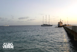 Governo altera Decreto Lei que regula o Seguro Obrigatório marítimo