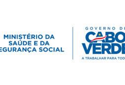 Comunicado: Evacuações Médicas para Portugal