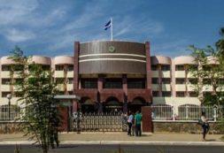 Governo aprova proposta de lei que cria Conselho de Prevenção da Corrupção