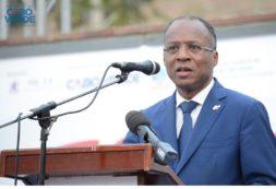 FIC 2019: PM garante que há mais meios e oportunidades para o financiamento ao setor privado
