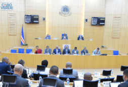 O Governo tem uma visão e opções diferentes quanto ao Desenvolvimento Local