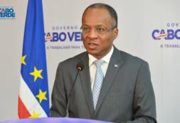 Governo irá desenhar Programa de relançamento e recuperação de empresas da Construção Civil