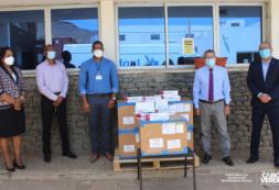 Garantia Seguros disponibiliza 4000 testes rápidos para ajudar no diagnóstico da COVID-19