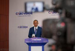 Conselho de Ministros aprova cinco projetos de propostas de Lei
