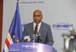 Governo cria Chave Móvel Digital para facilitar relação entre Estado e cidadãos