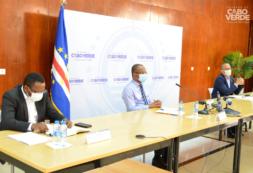 Governo analisa quadro de formalização e proteção dos Agentes e Promotores Culturais
