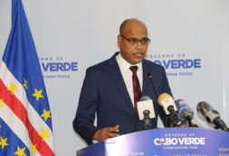 Governo cria equipa para reforçar ações de fiscalização de combate ao Covid-19