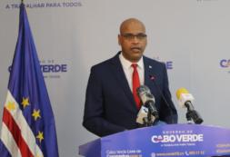 Chuvas 2020: Governo está a fazer de tudo para repor a normalidade – Fernando Elísio Freire