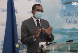 Governo aprova Resolução para a reabertura do tráfego aéreo e marítimo de passageiros de e para Cabo Verde