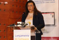 Governo apresenta Software parauso digital do Cartão Nacional de Identificação (CNI)