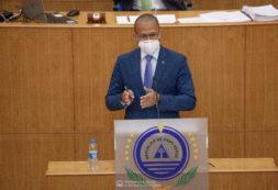 Proposta de Lei que estabelece o Quadro Jurídico dos Museus e da Rede Museus de Cabo Verde aprovada na generalidade