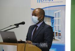 Governo prepara País para um turismo mais diversificado e focado no rendimento das condições de vida dos cabo-verdianos - Francisco Martins