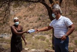 Cabo Verde dá últimos passos para entrar definitivamente na Televisão Digital