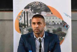 Ribeira Brava de São Nicolau: Governo quer abrir novos horizontes aos jovens do Concelho para oportunidades existentes em Cabo Verde e na África