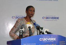 Vacinação COVID-19: Governo reforça equipas para acelerar o processo nas ilhas do Sal e da Boa Vista