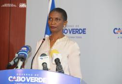 Conselho de Ministros aprova Plano de Ação de Prevenção e Combate à violência sexual contra crianças e adolescentes