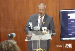 Governo está comprometido em continuar a promover a melhoria contínua do acesso aos serviços de saúde reprodutiva – Ministro da Saúde