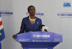 Segurança, estabilidade e a união dos cabo-verdianos são o espelho do Governo de Cabo Verde
